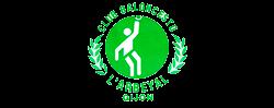 Logoclientes3