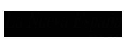 LNE_Logo